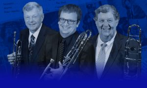 1-The_Band_Brass_Quintet_Tile