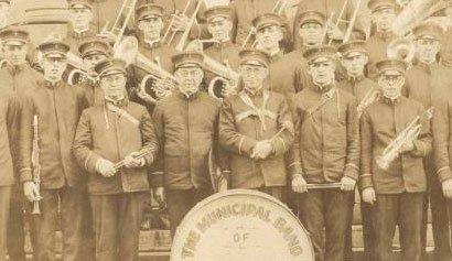Centennial_1922_Image_1