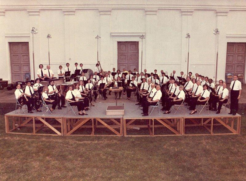 Centennial_1983_Image