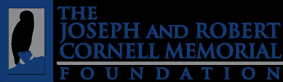 Centennial_Sponsor