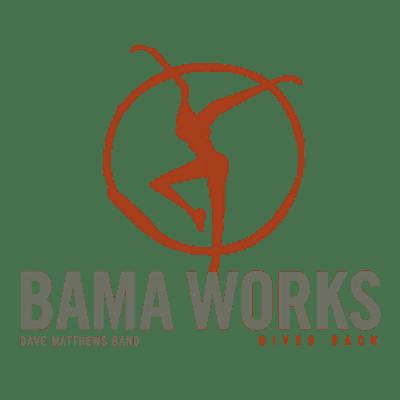Season_Sponsor_Bama-Works